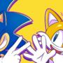 Sonic 28th
