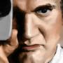 Tarantino Study