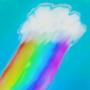 messy spectrum