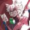 Ninja Cat Kunoichi
