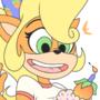 Coco Birthday Doodle