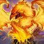 Lava Phoenix