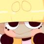 Momo the Mime