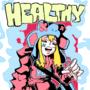 Healthy !