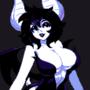 Eva (SemuElo)