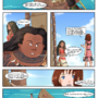 KH: A World Without Sky 12 (AI-NOHIKARI)
