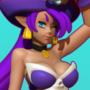 Pirate Shantae