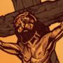 Crucifixion Crisis