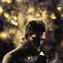 Deus Ex : Adam Jensen