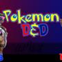 Pokemon D&D full cast