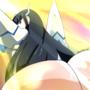 PAWG Satsuki