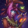 Kat & Elara - Majora's Mask