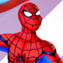 Your Friendly American Spider-Man!