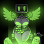 Stream Warmup: LimeBot Eternal