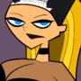 Goth Lindsay