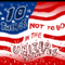 10 Things Not To Do In The United States