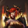 Mira (Commission #3)