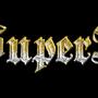 SuperB by Eddios