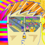 Jeff Punk & Billy Chang Game by Showgun