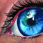Eye Spy by Bryony