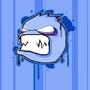 Mr. Angry