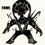 I'm Venom, rawr. by TheFishyOne