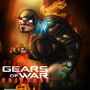Roid Rage by AbominableGod