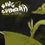 King Ghidorah!!!