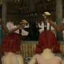 Red Island #2
