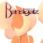 BandiGalz Issue #1 - PG 1