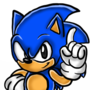 Good Ol' Sonic