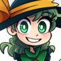 Happy Koishi