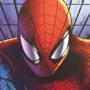 Spider-Man and Spider-Gwen.