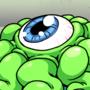 Eye Thing