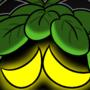 Mandrake Girl