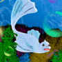 Dewgong - the seas Icelion