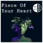 Piece Of Your Heart (Nycto Remix) Cover Art