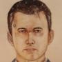 Detroit Become Human-RK800's portrait