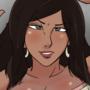 Capcom All-Stars #1 - Isabella Keyes (Dead Rising)