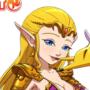 Patreon: Slave Princess