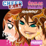 Cheer Fight - Page 42 - promo