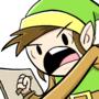NES Link