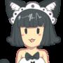 Miniworld: Neko girl SFW