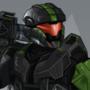 Fire Team Quiver: SPARTAN-A102 Erol