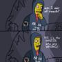 Antifa Skinner