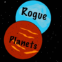 Rogue Planets Symbol Mark1