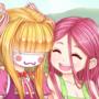 OCs Kio-tan and Tara