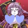 Galatea the orcust Automaton