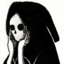 Melancholy Angel of Death