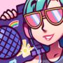 Summertime Haru